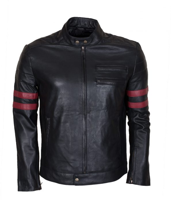 smzk_2905-Men-Mayhem-Hybrid-Red-Stripes-Black-Faux-Leather-Jacket.jpg