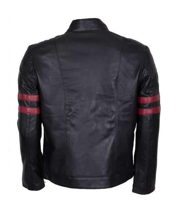 smzk_2905-Men-Mayhem-Hybrid-Red-Stripes-Black-Faux-Leather-Jacket-lederjacke.jpg