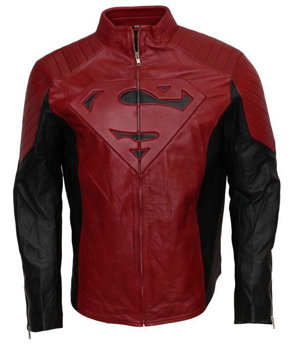 smzk_2905-Men-SuperMan-Red-Faux-Leather-Jacket.jpg
