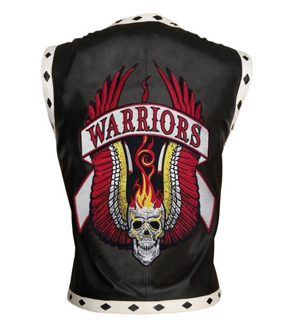 smzk_2905-Men-The-Warriors-Movie-Black-Biker-Leather-Vest-2.jpg