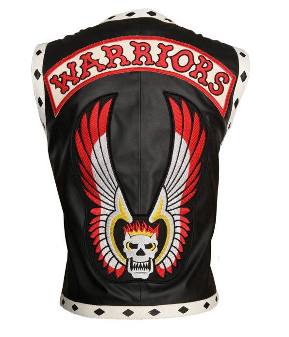 smzk_2905-Men-The-Warriors-Movie-Black-Eagle-Biker-Leather-Vest-2.jpg