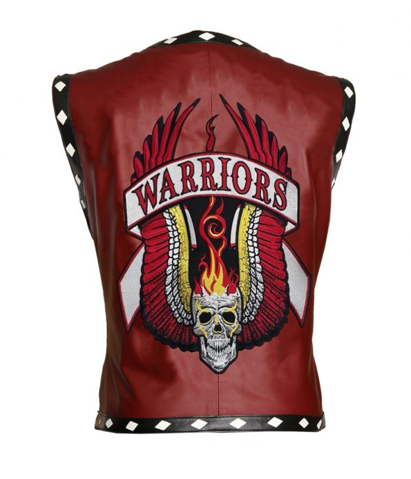 smzk_2905-Men-The-Warriors-Movie-Red-Biker-Leather-Vest-2.jpg