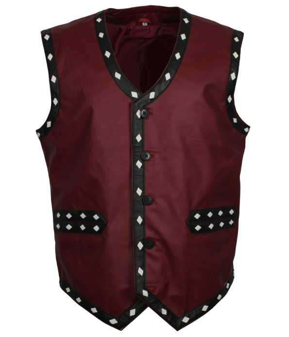 smzk_2905-Men-The-Warriors-Movie-Red-Leather-Vest-Costume-2.jpg
