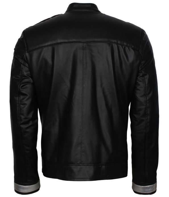 smzk_2905-Mens-Agent-Of-Shield-Ghost-Rider-Black-Biker-Leather-Jacket-sexy-outfits.jpg