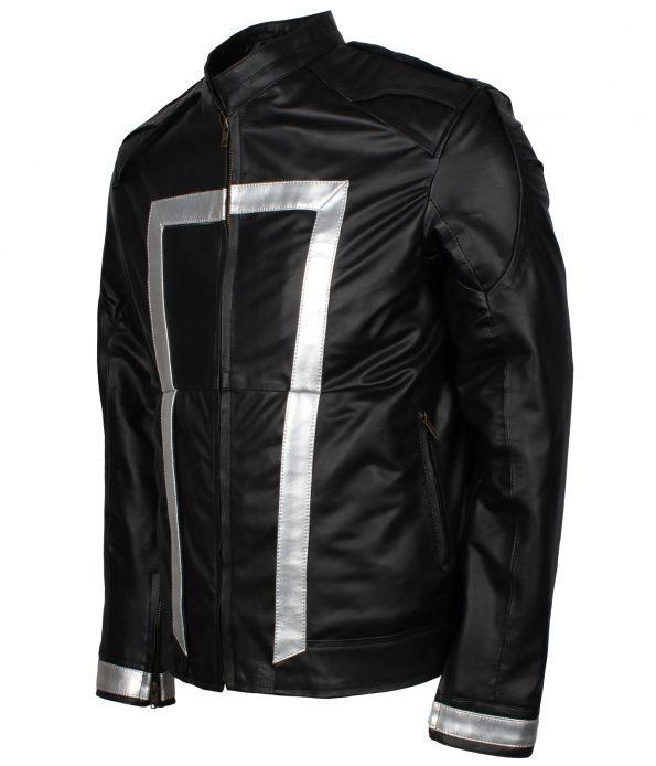smzk_2905-Mens-Agent-Of-Shield-Ghost-Rider-Black-Biker-Leather-Jacket-uk.jpg