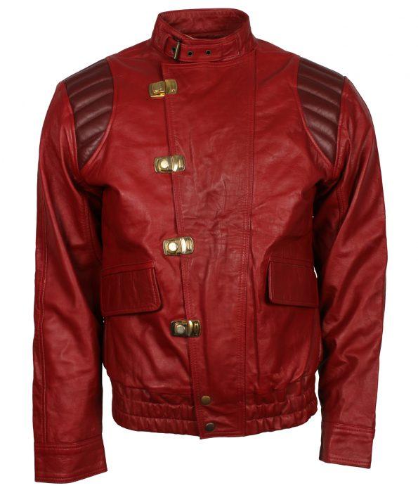 smzk_2905-Mens-Akira-Kaneda-Capsule-Health-Red-Cause-Leather-Jacket-Costume.jpg