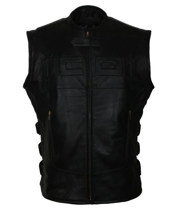 smzk_2905-Mens-Icon-Skull-Black-Leather-Regulator-Motorcycle-Racing-Riding-D30-Black-Club-Leather-Vest-Costume-moto.jpg