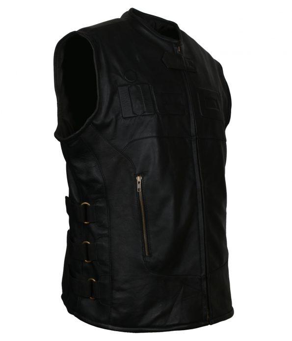 smzk_2905-Mens-Icon-Skull-Black-Leather-Regulator-Motorcycle-Racing-Riding-D30-Black-Club-Leather-Vest-Costume-sale.jpg