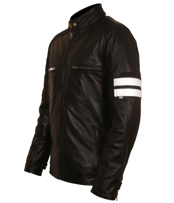 smzk_2905-Mens-Mayhem-Driver-San-Francisco-Striped-Designer-Motorcycle-Black-Leather-Jacket-fashion-clothing.jpg