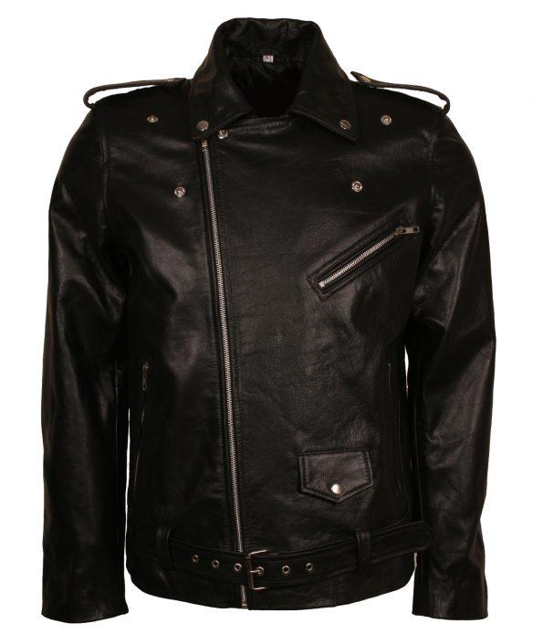 smzk_2905-Mens-Riverdale-South-side-Serpents-Embroidered-Black-Biker-Leather-Motorcycle-Jacket-costume.jpg