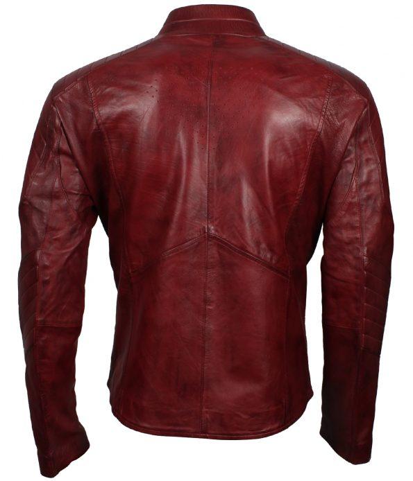 smzk_2905-Mens-Superman-Maroon-SuperHero-Faux-Leather-Jackets-4.jpg