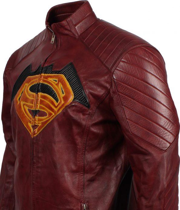 smzk_2905-Mens-Superman-Maroon-SuperHero-Faux-Leather-Jackets-5.jpg