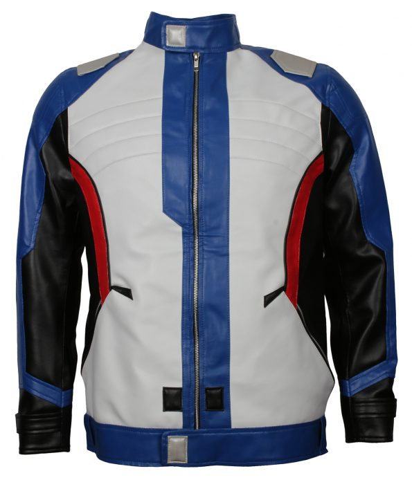 smzk_2905-OverWatch-Soldier-76-Men-Multicolor-Faux-White-Leather-Jacket.jpg