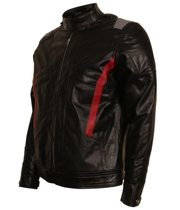 smzk_2905-Overwatch-Soldier-76-Mens-Black-Designer-Leather-Motorcycle-Jacket-Costume-embroidered.jpg