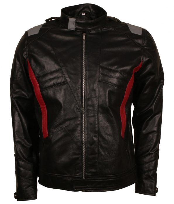smzk_2905-Overwatch-Soldier-76-Mens-Black-Designer-Leather-Motorcycle-Jacket-Costume-moto-wear.jpg
