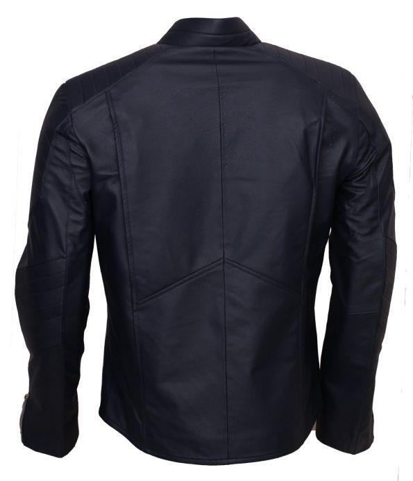 smzk_2905-Superman-Man-Of-Steel-Midnight-Blue-Faux-Leather-Jacket-Costume-Halloween.jpg