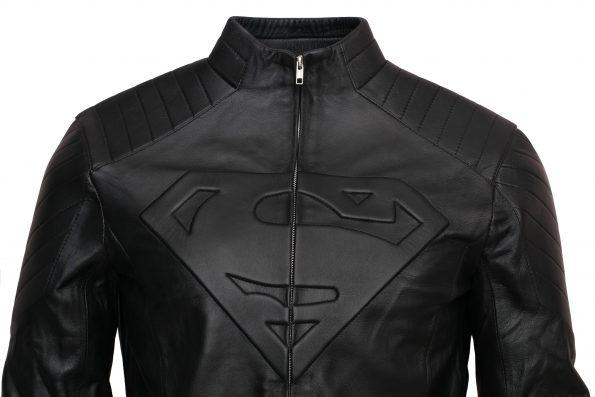 smzk_2905-Superman-Smallville-Men-Cosplay-Black-Faux-Leather-Jacket-Halloween-Costume-scaled-1.jpg