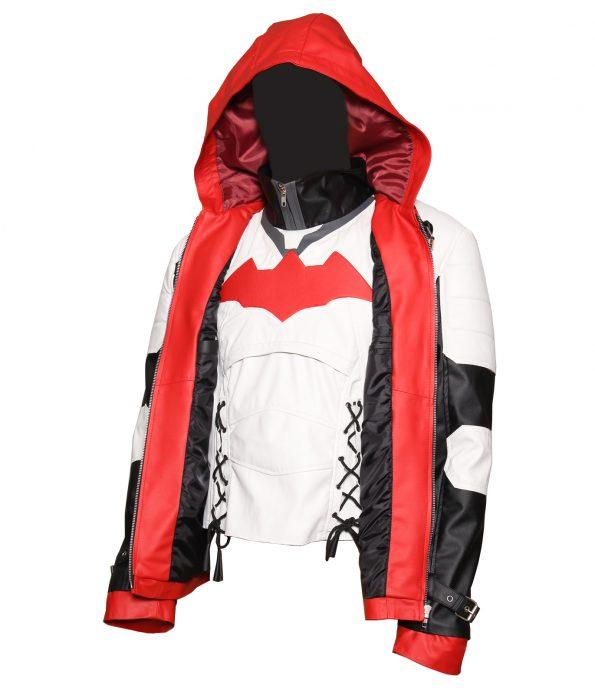 smzk_2905-The-Batman-Arkham-Knighs-White-And-Black-Leather-Jacket-Plus-Vest-1.jpg