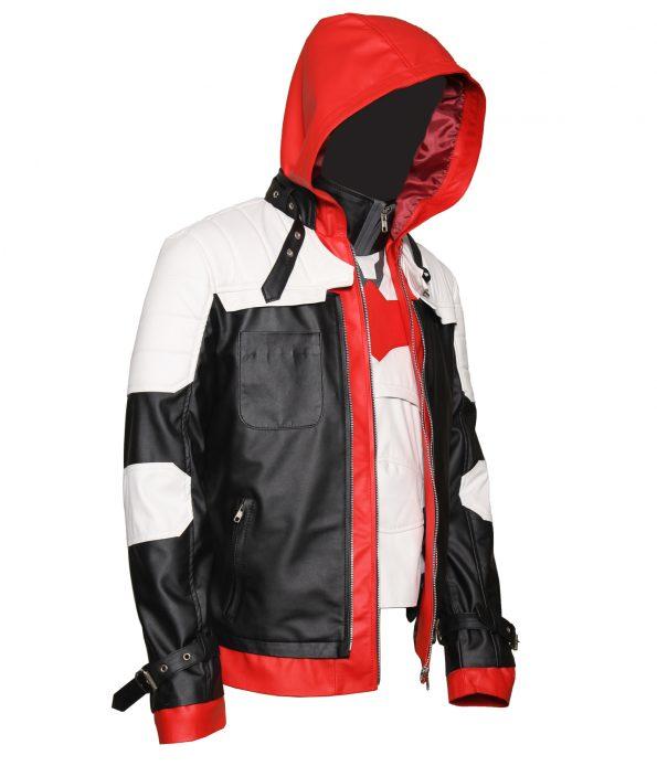 smzk_2905-The-Batman-Arkham-Knighs-White-And-Black-Leather-Jacket-Plus-Vest-2.jpg
