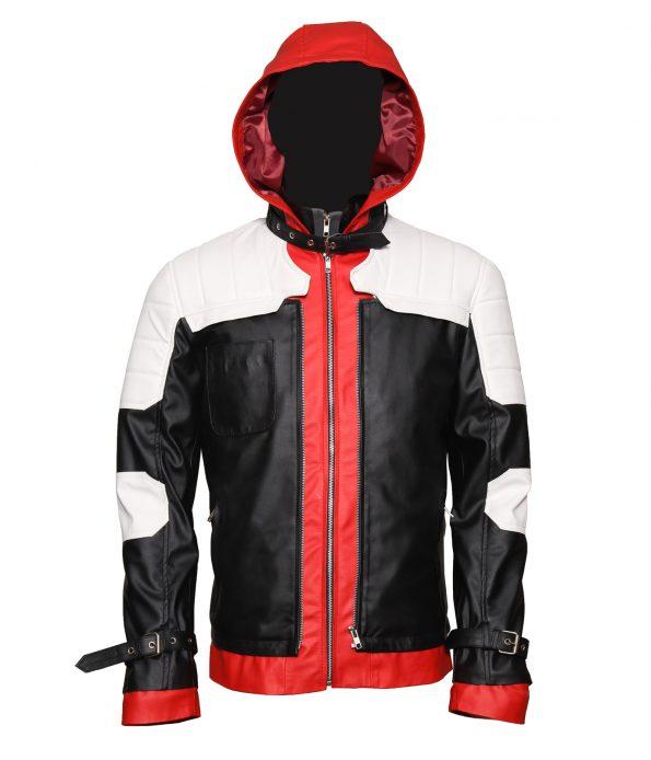 smzk_2905-The-Batman-Arkham-Knighs-White-And-Black-Leather-Jacket-Plus-Vest-3.jpg