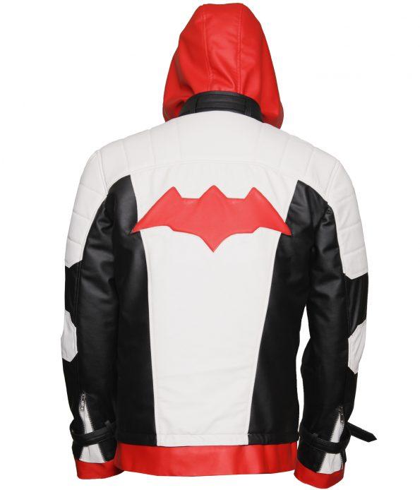 smzk_2905-The-Batman-Arkham-Knighs-White-And-Black-Leather-Jacket-Plus-Vest-4.jpg