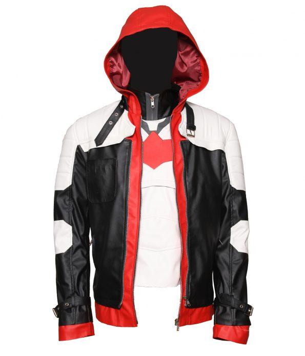 smzk_2905-The-Batman-Arkham-Knighs-White-And-Black-Leather-Jacket-Plus-Vest-5.jpg