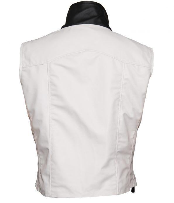 smzk_2905-The-Batman-Arkham-Knighs-White-And-Black-Leather-Jacket-Plus-Vest-6.jpg
