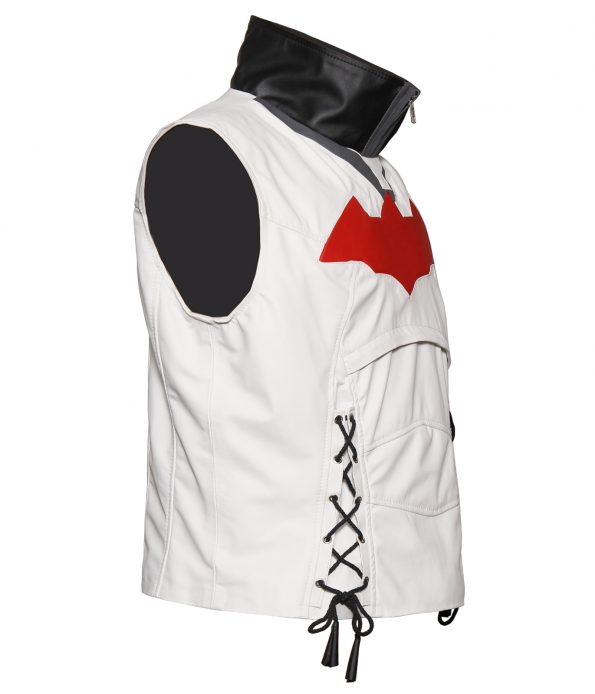 smzk_2905-The-Batman-Arkham-Knighs-White-And-Black-Leather-Jacket-Plus-Vest-7.jpg