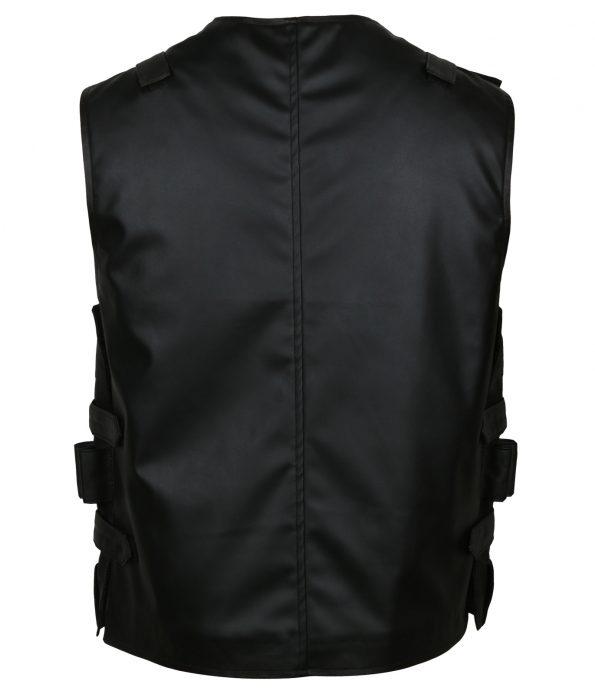 smzk_2905-The-Punisher-Season-2-Jon-Bernthal-Black-Biker-Leather-Vest-Costume.jpg