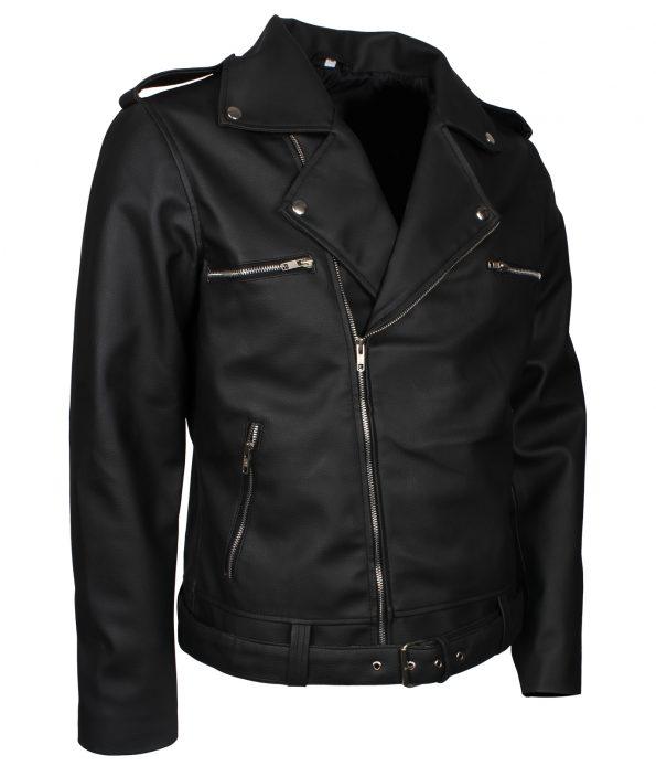 smzk_2905-The-Walking-Dead-Seasons-Negan-Boda-Biker-Black-Leather-Jacket-motorcycle.jpg