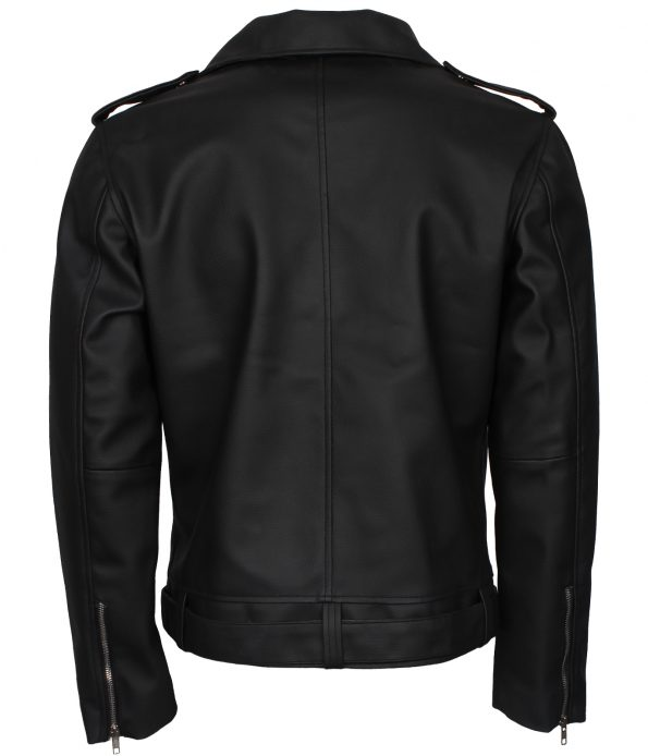 smzk_2905-The-Walking-Dead-Seasons-Negan-Boda-Biker-Black-Leather-Jacket-uk.jpg