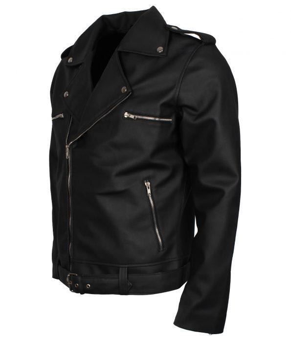 smzk_2905-The-Walking-Dead-Seasons-Negan-Boda-Biker-Black-Leather-Jacket-usa.jpg