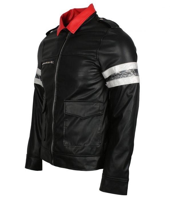 smzk_3005-Alex-Merca-Prototype-Stripe-Black-Gaming-Leather-Jacket-3.jpg