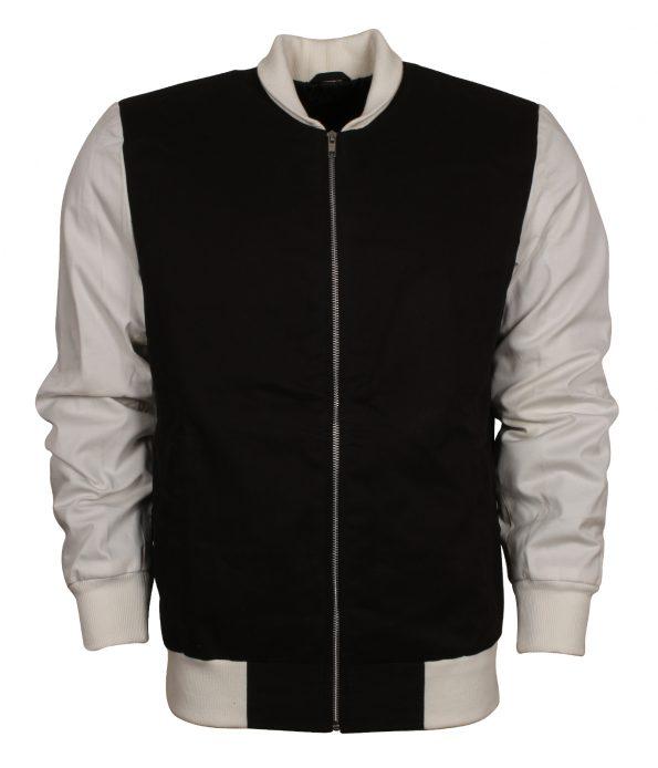 smzk_3005-Ansel-Elgort-Baby-Driver-Men-Varsity-Leather-Jacket.jpg