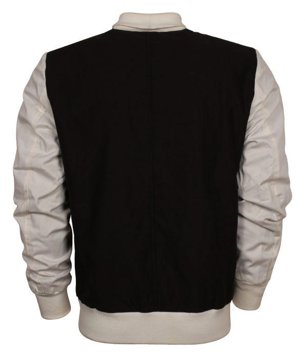 smzk_3005-Ansel-Elgort-Baby-Driver-Men-Varsity-Leather-Jacket-usa.jpg