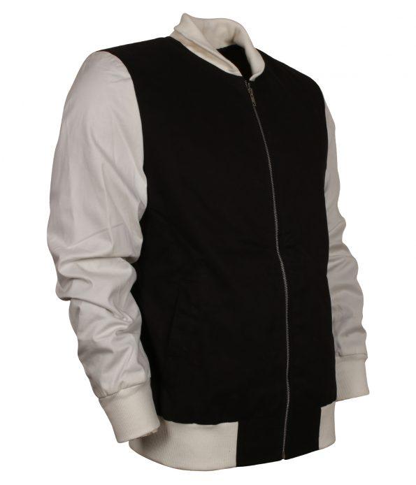 smzk_3005-Ansel-Elgort-Baby-Driver-Men-Varsity-Leather-Jacket-white-black.jpg