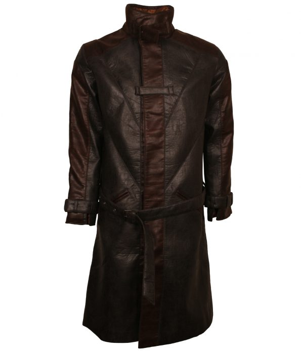 smzk_3005-Assasin-Creed-Brown-Super-Hero-Leather-Coat-Costume1.jpg