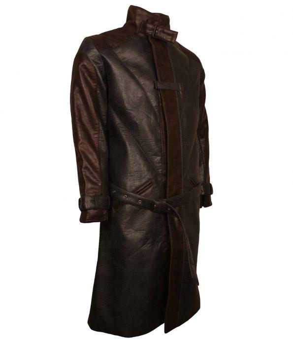 smzk_3005-Assasin-Creed-Brown-Super-Hero-Leather-Coat-Costume2.jpg