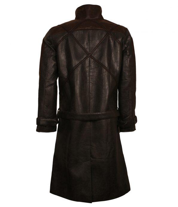 smzk_3005-Assasin-Creed-Brown-Super-Hero-Leather-Coat-Costume4.jpg