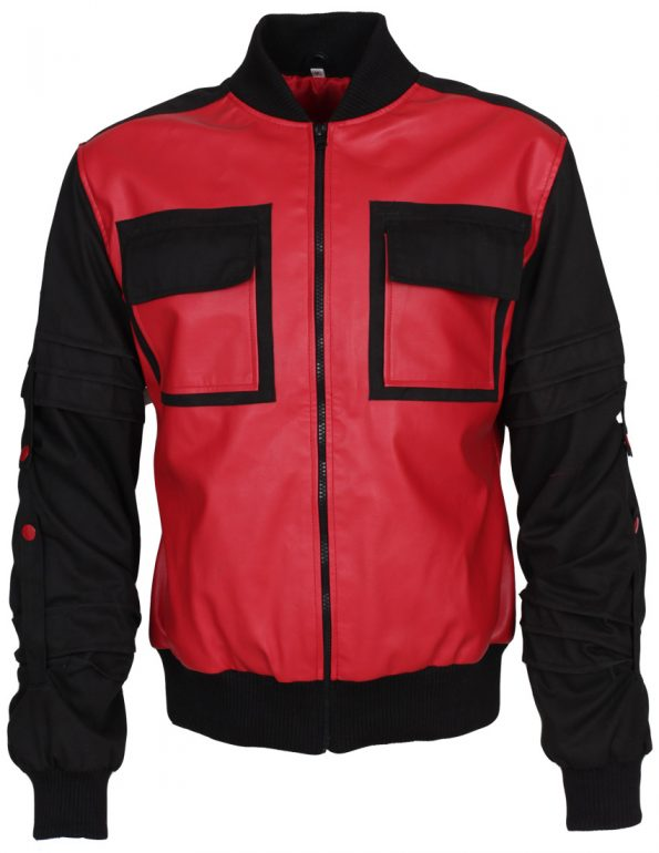 smzk_3005-Back-To-The-Future-Michel-J-Fox-Celebrity-Replica-Jacket-Hot-Sale-USA.jpg