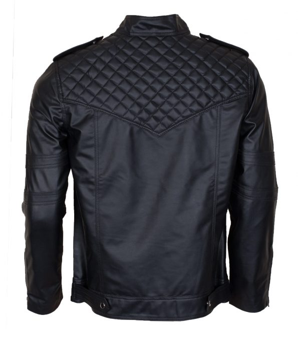 smzk_3005-Batman-Beyond-Cosplay-Black-Biker-Leather-Jacket3.jpg