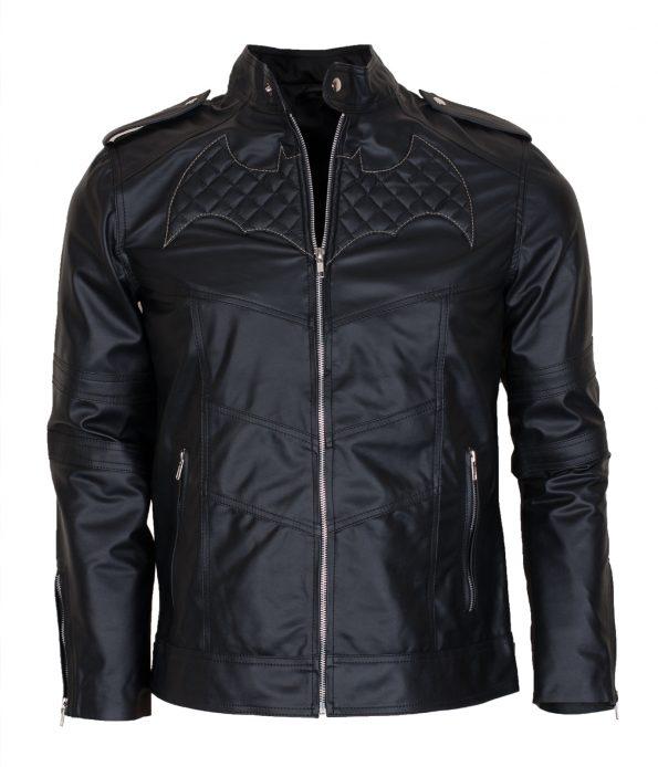 smzk_3005-Batman-Beyond-Cosplay-Black-Biker-Leather-Jacket4.jpg