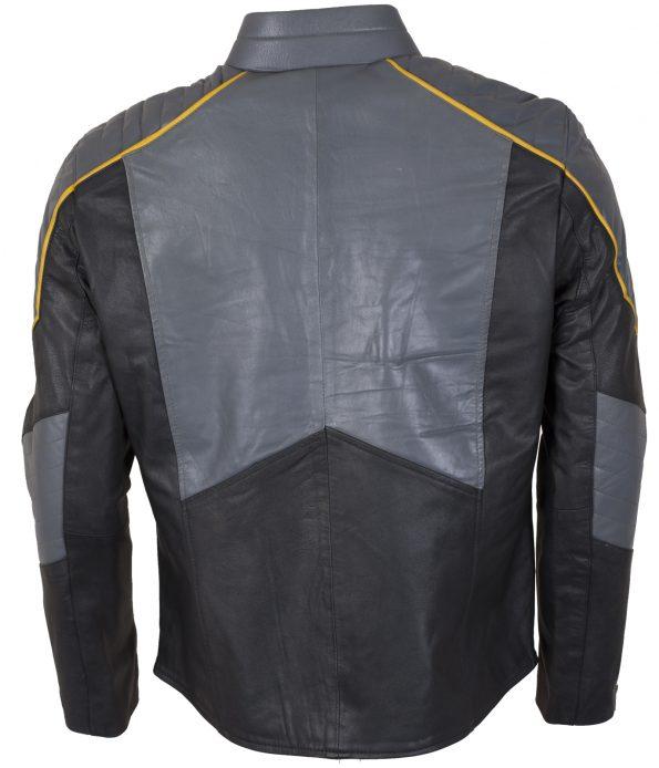 smzk_3005-Batman-Vs-Superman-Dawn-Of-Justice-Grey-Leather-Jacket-4.jpg
