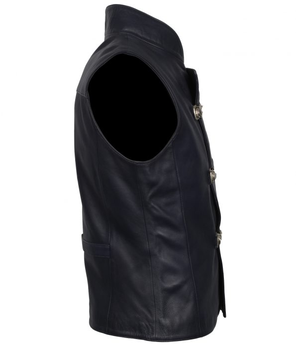 smzk_3005-Black-Men-Designer-Motorcyle-Leather-Vest2.jpg