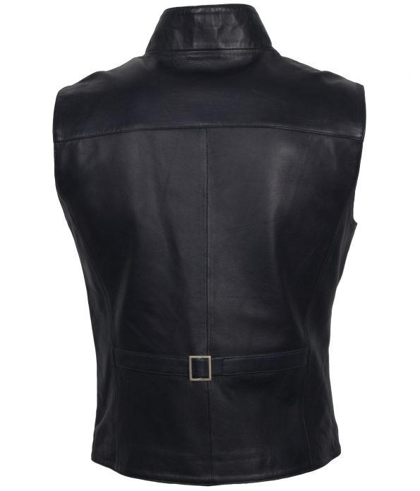 smzk_3005-Black-Men-Designer-Motorcyle-Leather-Vest4.jpg