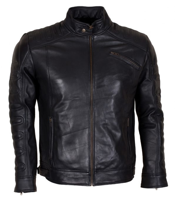 smzk_3005-Black-Padded-Cafe-Racer-Biker-Leather-Jacket70.jpg