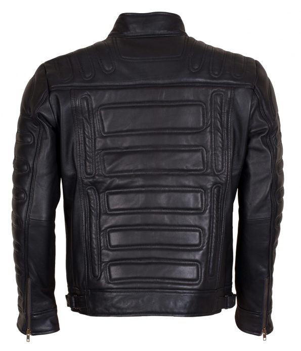 smzk_3005-Black-Padded-Cafe-Racer-Biker-Leather-Jacket71.jpg