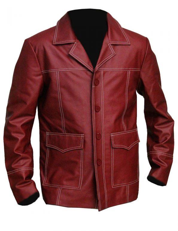 smzk_3005-Brad-Pitt-Fight-Club-Tyler-Durden-Leather-Coat-Jacket2.jpg