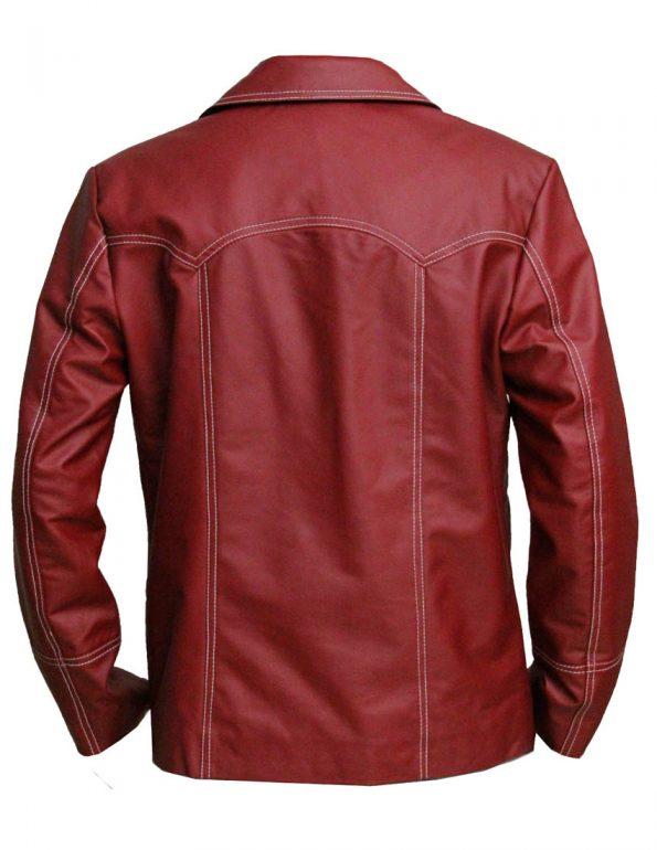 smzk_3005-Brad-Pitt-Fight-Club-Tyler-Durden-Leather-Coat-Jacket3.jpg