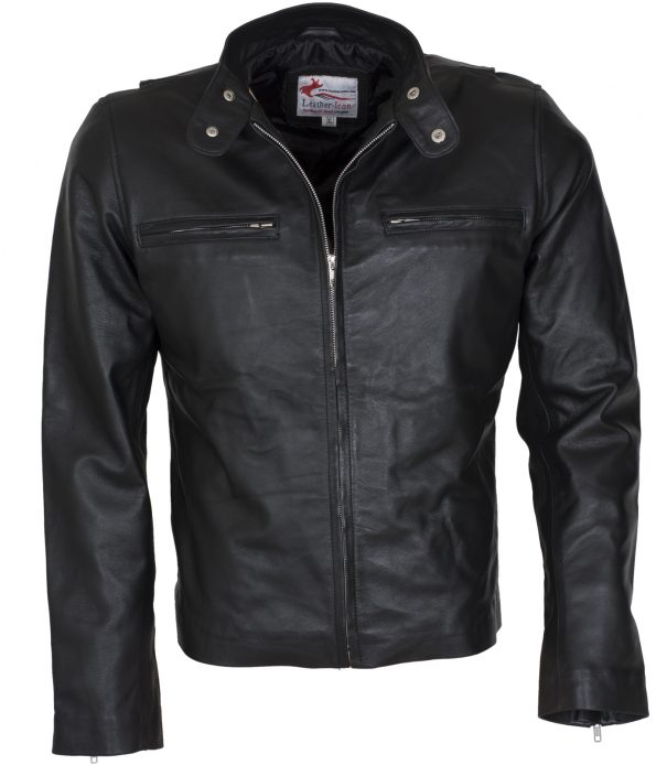 smzk_3005-Bradley-Cooper-Black-Biker-Leather-Jacket38.jpg
